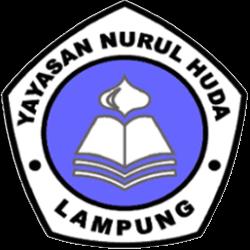 Yayasan Nurul Huda Lampung
